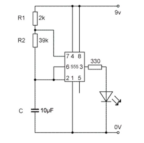 capacitors gcse capacitors gcse physics 28 images how to find the current in a resistor in a series circuit