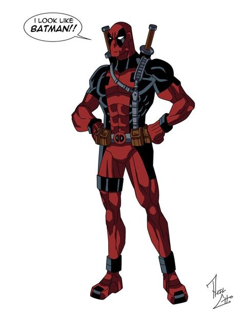 the 25 best deadpool images ideas on dead