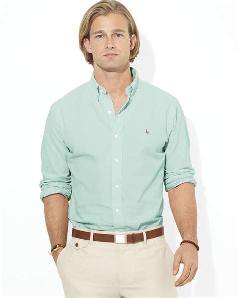 light mint green dress shirt mint green shirt for men artee shirt