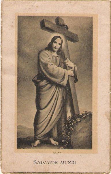 imagenes catolicas antiguas im 193 genes religiosas estampas antiguas im 225 genes