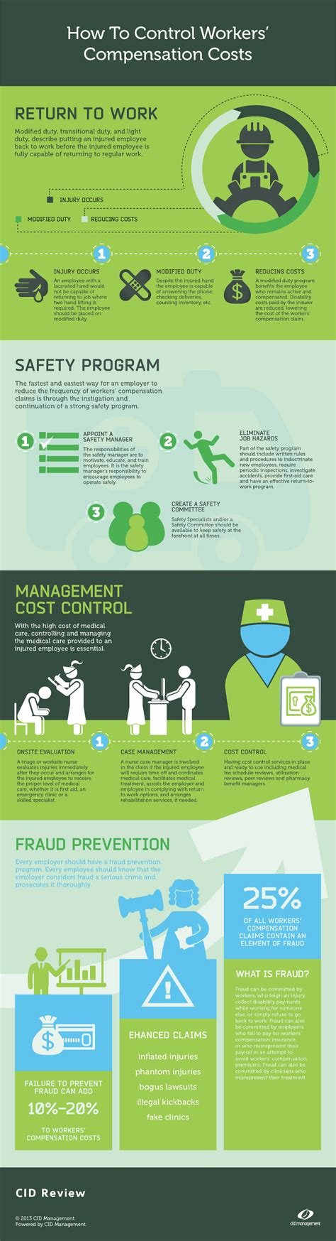 7 Plan Companies by Health Tips 7 Best Health And Safety Management Plans For