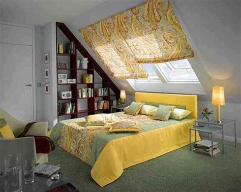 Bedroom Decorating Ideas Yellow Grey Grey And Yellow Bedroom Decor Ideas Decor Ideasdecor Ideas