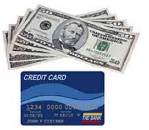 Send A Mastercard Gift Card Online - send money online with credit cards through moneygram how i save money net