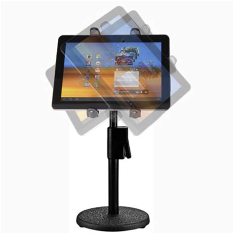 12 awesome pro stands mounts iphoneness