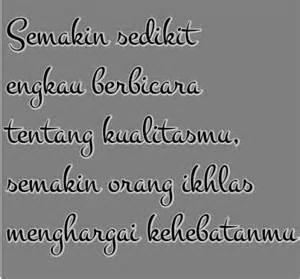 kata kata mutiara indah menyentuh hati kata kata sedih