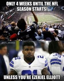 Nfl Memes Cowboys - nfl memes funniest memes of 2017 on the internet