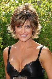 rena hairstyles 2015 lisa rinna new calendar template site
