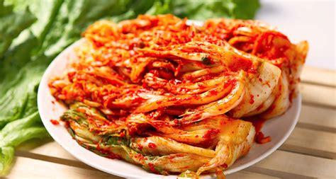 makanan korea super enak  pas  buka puasa fispol
