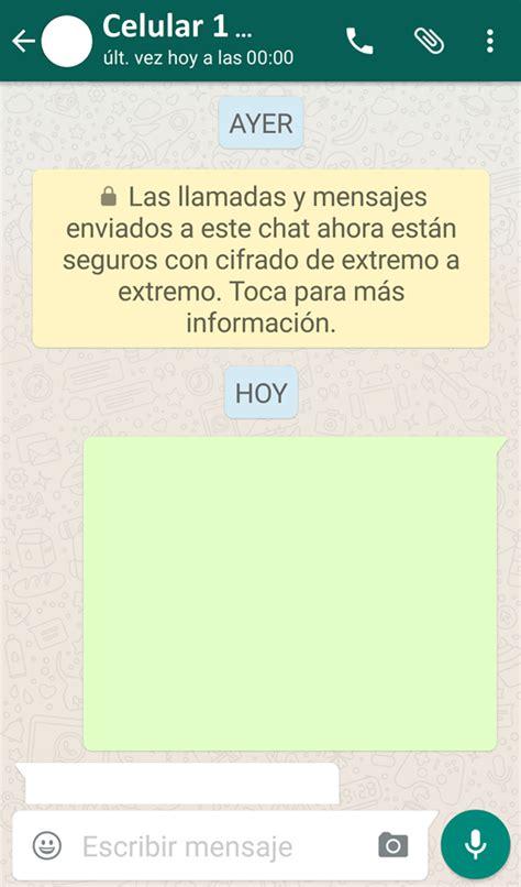 whatsapp chat wallpaper library whatsapp las llamadas y mensaje de texto enviados a este