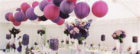 How To Make Paper Hanging Lanterns - the hanging lantern company supplier of paper lanterns