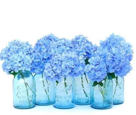 regala fiori addobbi floreali regalare fiori addobbi floreali
