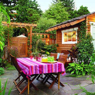 dream backyard ideas inspiring front yard makeovers befor aftter part ii