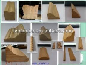 wood decorative furniture moulding view wood decorative