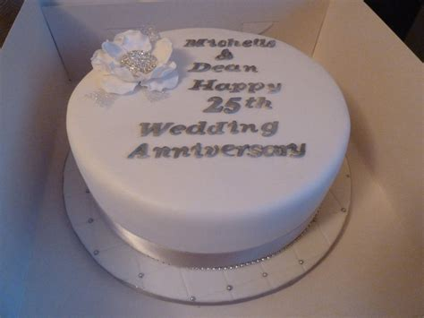 wedding anniversary cake anniversary cakes wedding birthday cakes from maureen