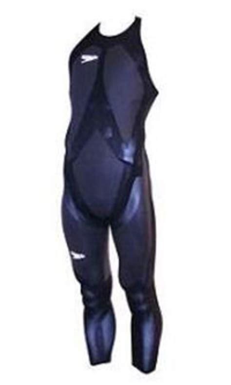Baju Renang Speedo Lzr Racer melihat dari kacamata gueatletrenang kontroversi pakaian
