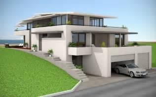 european housing design brick house facades american modern house design european modern house design interior designs