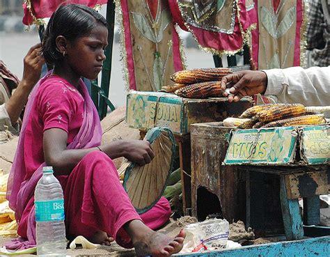 contemporary labour the backbencher contemporary child labour