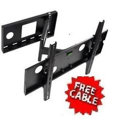 free swing tv 1000 images about lcd tv wall mounts on pinterest tv