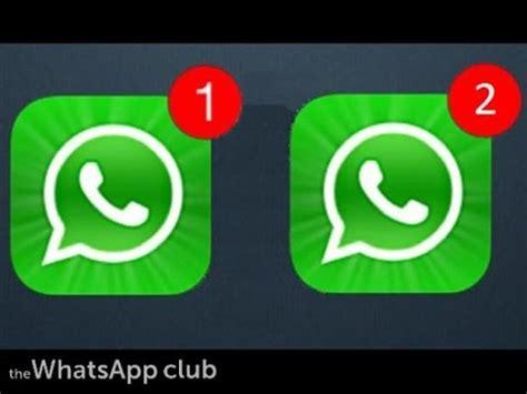 install  whatsapp  iphone  ipad  youtube