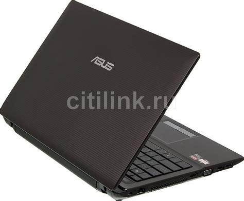 citilink wifi скачать драйвера wifi для ноутбука asus x53u babydis ru