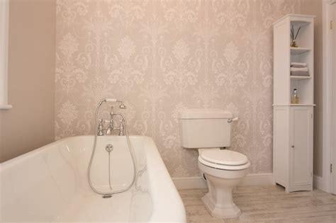 norwich bathrooms norwich bathrooms norwich bathroom portfolio norwich