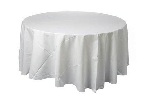 table cloth tablecloths tauranga hire