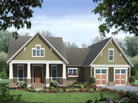 craftsman houseplans colonial homes designs craftsman bungalow house plans