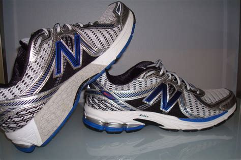 new balance running shoe review new balance 860v2 running shoes review running shoes guru