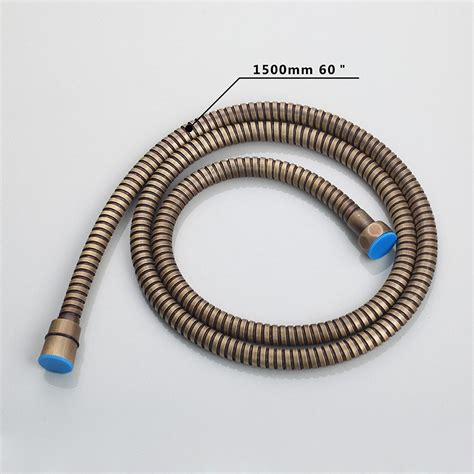 bathtub hose bathtub faucet to garden hose leaking outdoor faucet