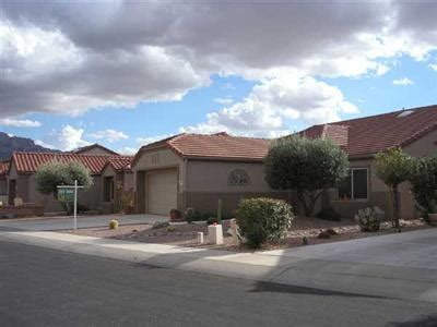 pima county housing search owning a home in pima county may be easier than thought