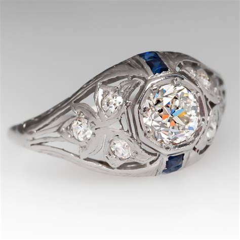 buy used engagement rings for sale engagement ring usa