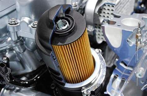 cadenas vélo test c 243 mo cambiar el filtro del aceite 4 pasos