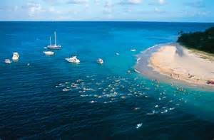 Most Beautiful Beaches In The World Beach Was Recently Voted One Of The World S Most Beautiful Beaches