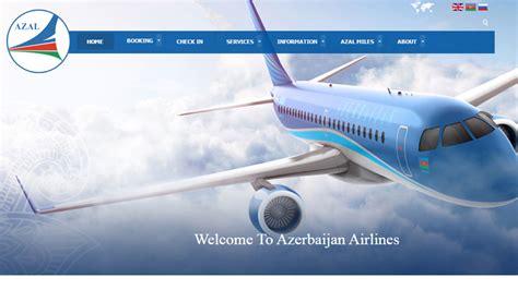 best air airlines airline website design the best exles
