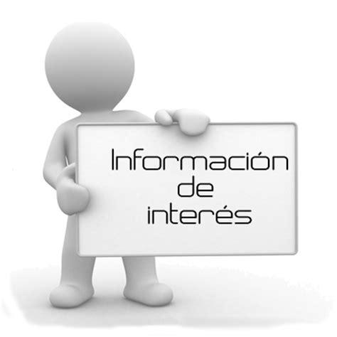imagenes figurativas informacion c e p a vic 193 lvaro educamadrid