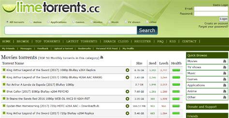 best torrents limetorrents proxy 50 fast limetorrents cc proxy