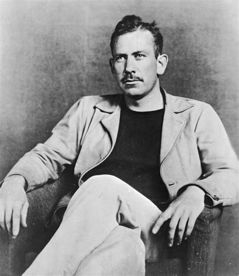 biography john steinbeck throughout his life john steinbeck was a chion of the