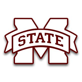 tmz logo transparent mississippi state football bleacher report latest news