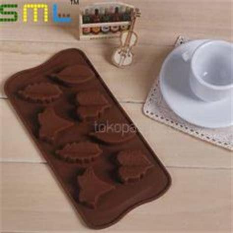 1 Pc Cetakan Puding Plastik Bentuk jual cetakan bentuk ikan untuk coklat puding agar agar dan es batu tokopastri