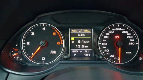 Audi A4 Adblue by Adblue Con Chiave Autonomia 1000 Km Audi Q5 2011 2 0 177 Cv