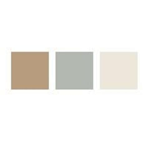 1000 images about paint on paint colors behr and behr premium plus