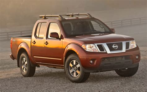 nissan pickup 2013 2013 nissan frontier bing images
