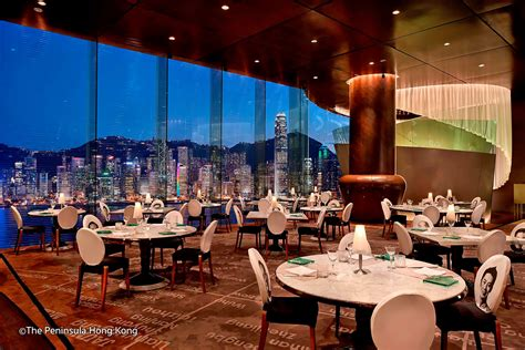 top 10 bars in hong kong 10 best rooftop bars in hong kong the best skybars in