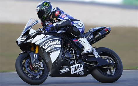 superbike boots toseland switches to tcx boots in wsb mcn