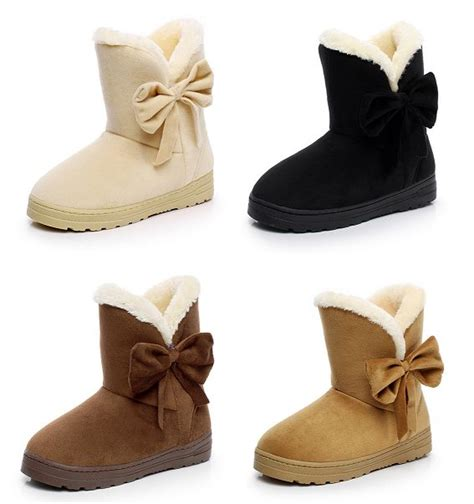 8 Cutest Boots For by Snow Boots For Juniors Www Pixshark Images