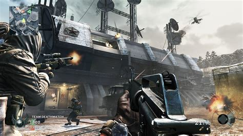 black ops pc games call of duty black ops
