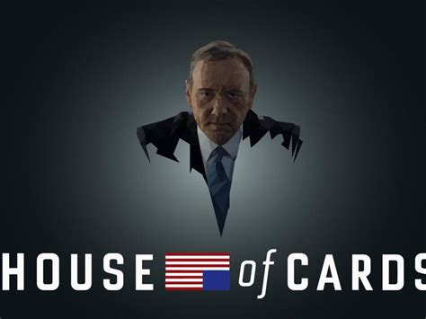 House Of Cards | house of cards wallpapers 32 free modern house of cards