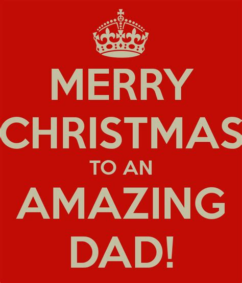 merry christmas   amazing dad pictures   images  facebook tumblr pinterest