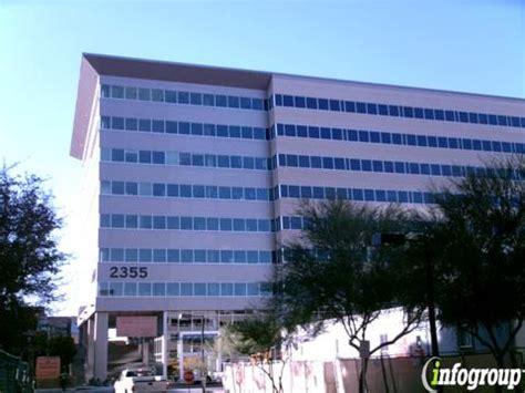 Employers Dental Services Phoenix, AZ 85016   YP.com