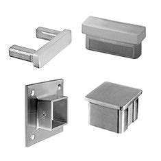 corrimano in acciaio inox prezzi listino prezzi componenti per ringhiere balaustre